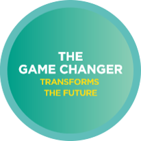 Are you a Game Changer - The Remote Worker Profile